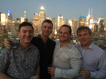 Press_Lounge_roof_bar_New_York