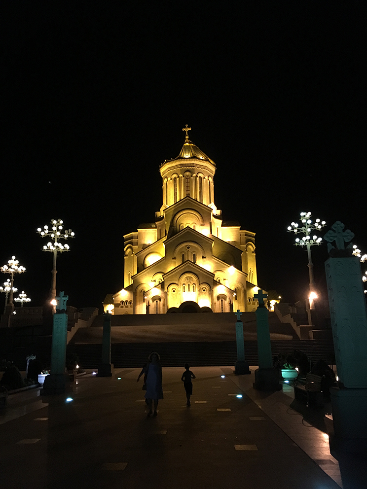 Tbilisi_cathedral